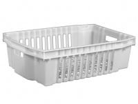 Ящик пищевой 600х400х180