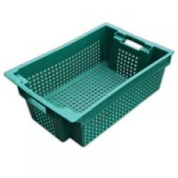 Ящик для заморозки стандарт